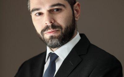 Γ. Σαρακιώτης: «Προσήλθαμε με προτάσεις για να στηριχθεί η εθνική εξωτερική πολιτική»