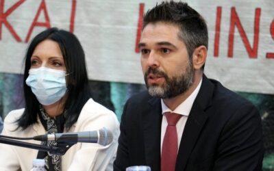 Γ. Σαρακιώτης από Κοζάνη: «Υπό διωγμό η μικρομεσαία επιχειρηματικότητα από την Κυβέρνηση της Ν.Δ.»